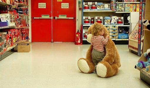 toys-r-us-kid