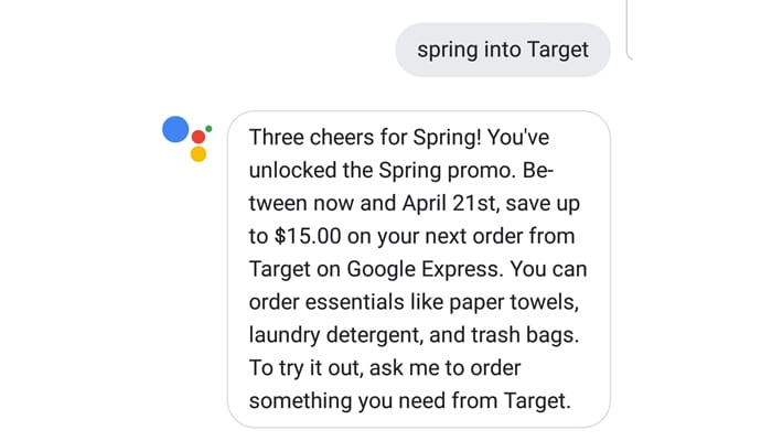 15-off-15-at-target-deal-april-2018