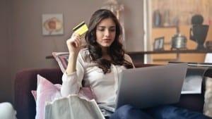 Best Credit Card Signup Bonuses for June 2020