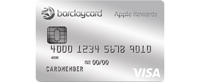 barclaycard-visa-with-apple-rewards-credit-card-700px