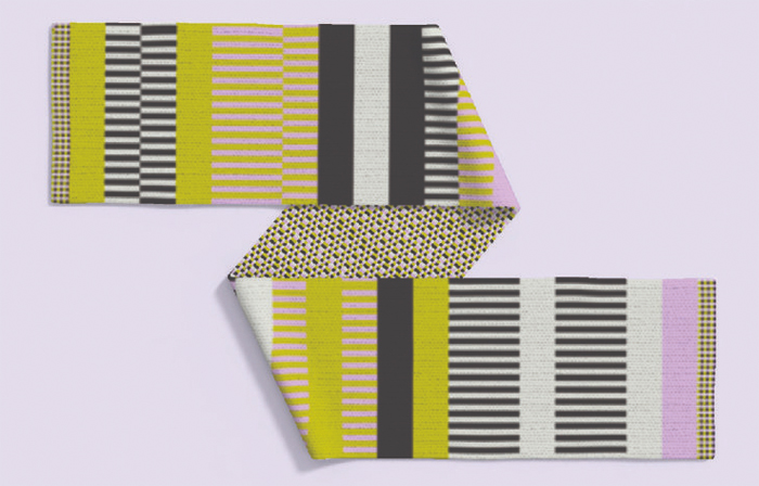 dna-scarf-dotone-700px