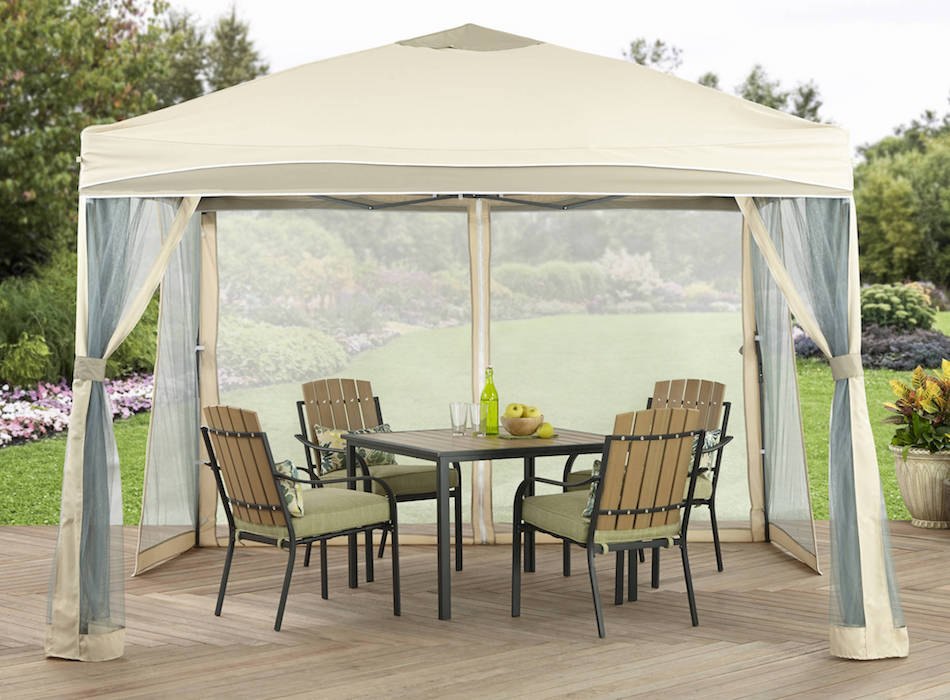 14 Amazing Patio Deals To Beautify Your Backyard