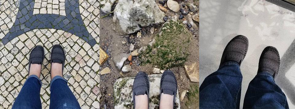 best-walking-shoes-ever-medley