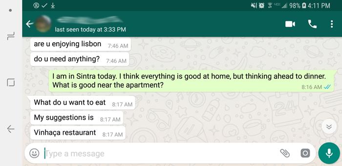 whatsapp-essential-travel-app