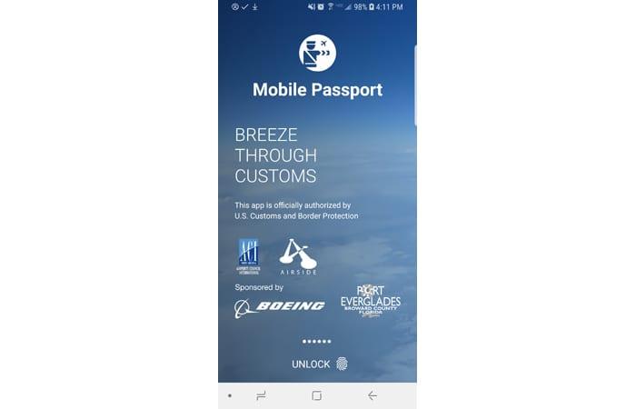mobile-passport-essential-travel-app