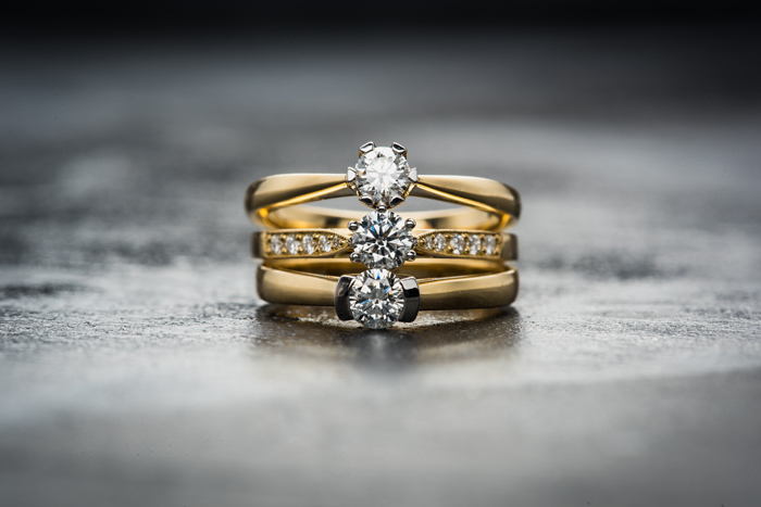 cheap-diamond-engagement-rings-deal