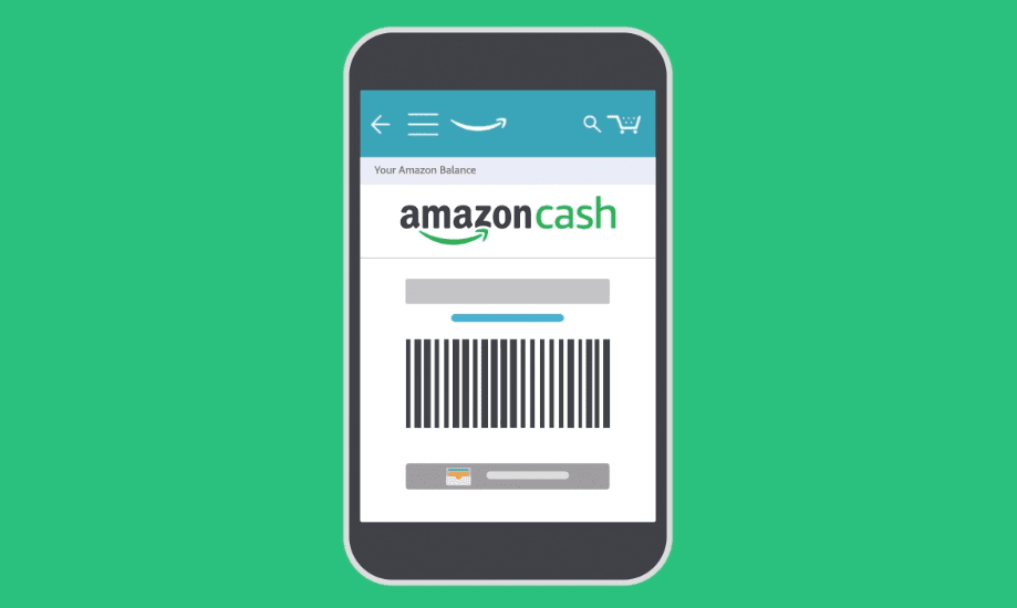 amazon-cash-barcode