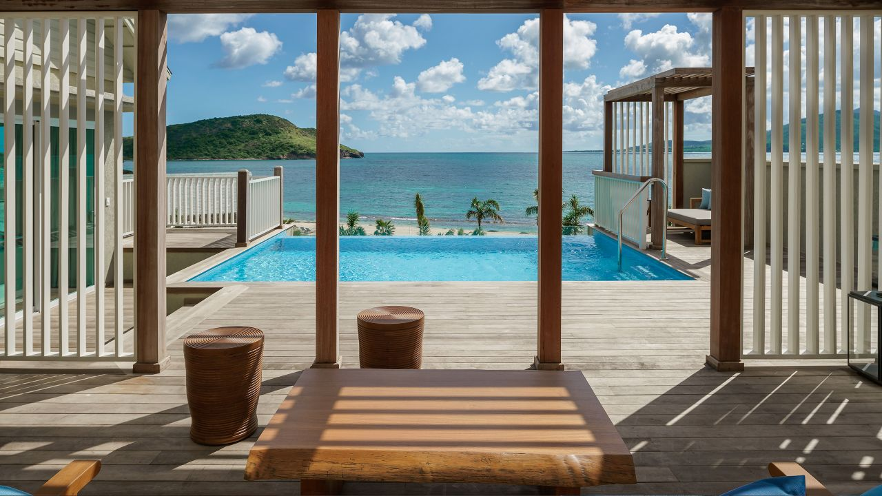 Park-Hyatt-St-Kitts-P098-Park-Executive-Suite-Pool.16x9.adapt.1280.720