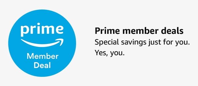 amazon-prime-whole-foods-discount-prime-only-discount