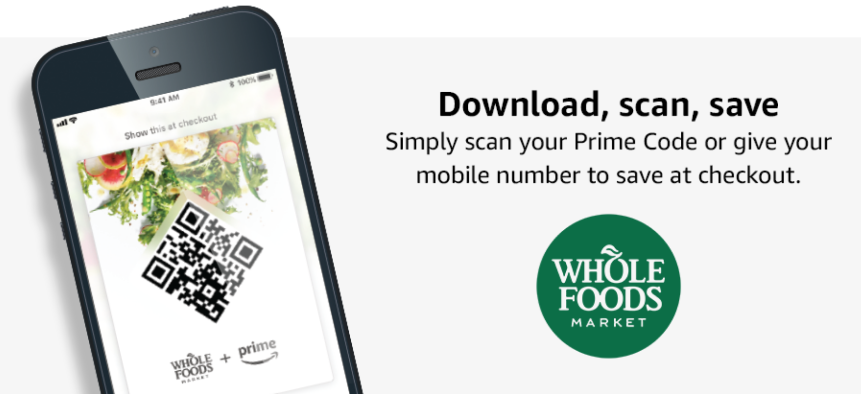 how-to-get-amazon-prime-whole-foods-discount