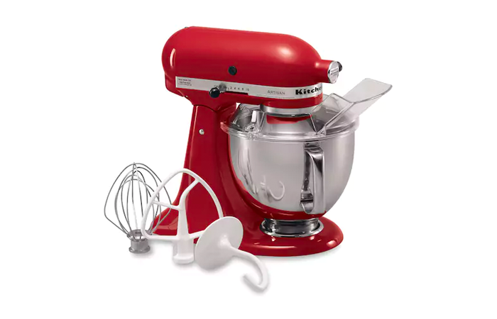 kitchenaid-stand-mixer-deal