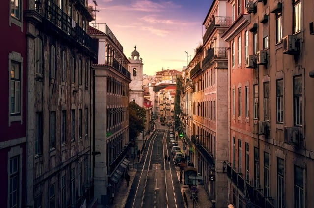 4 Incredible Alternatives to Expensive Vacation Destinations