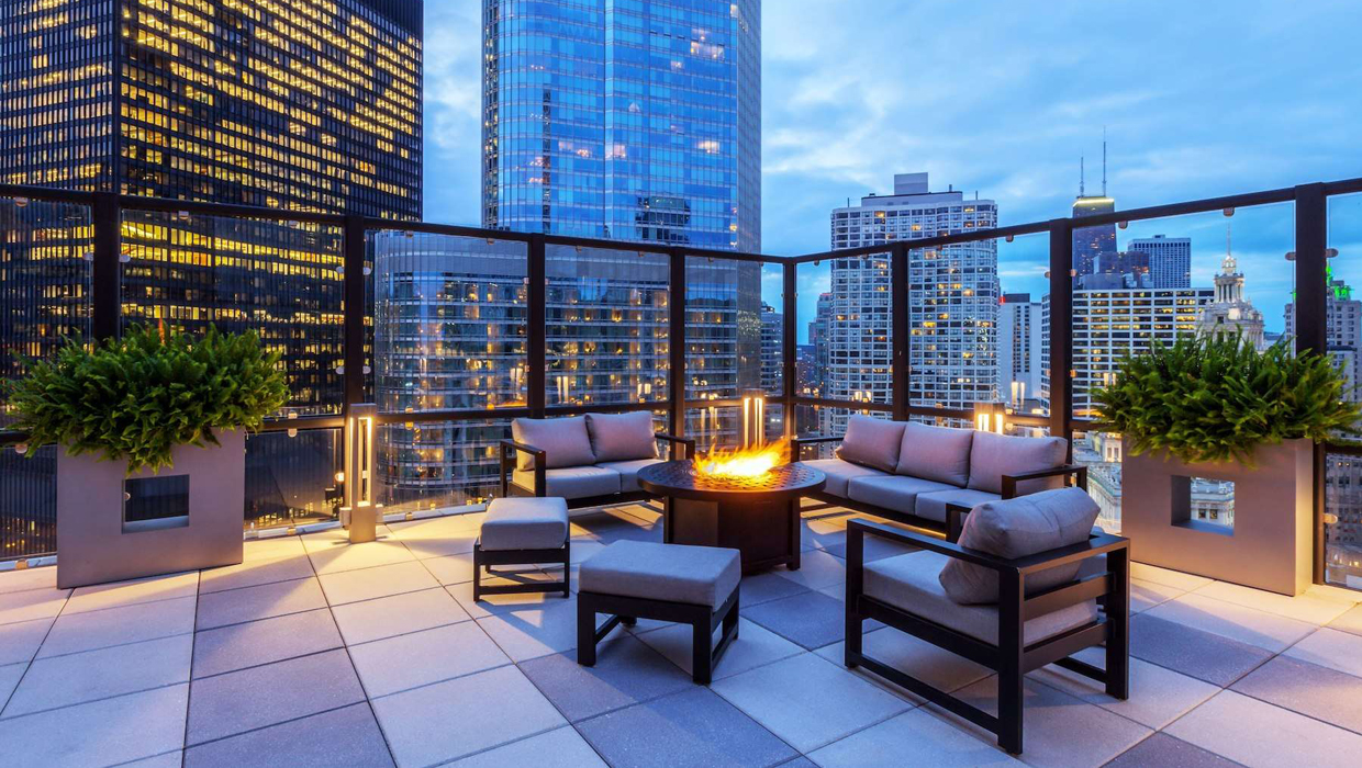 The Best Way to Earn and Use Wyndham Rewards Points