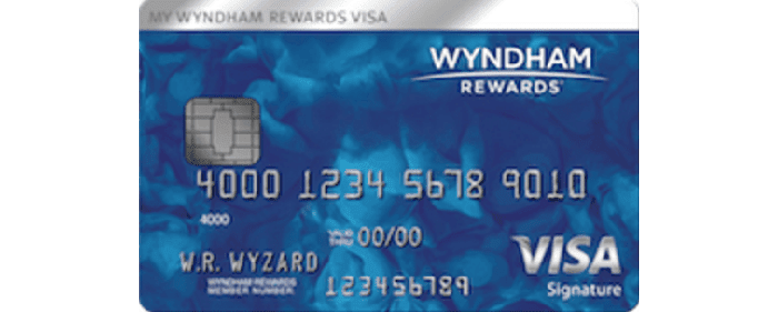 wyndham-rewards-visa-annual-fee