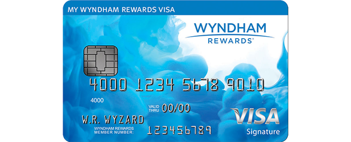 wyndham-rewards-visa-no-annual-fee
