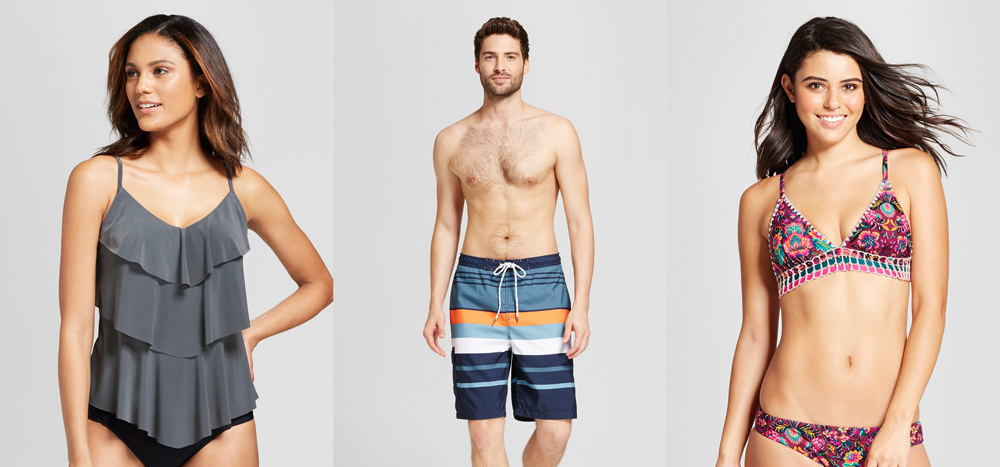 target-cheap-swimwear-deals