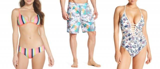 Nordstrom Rack swimsuit