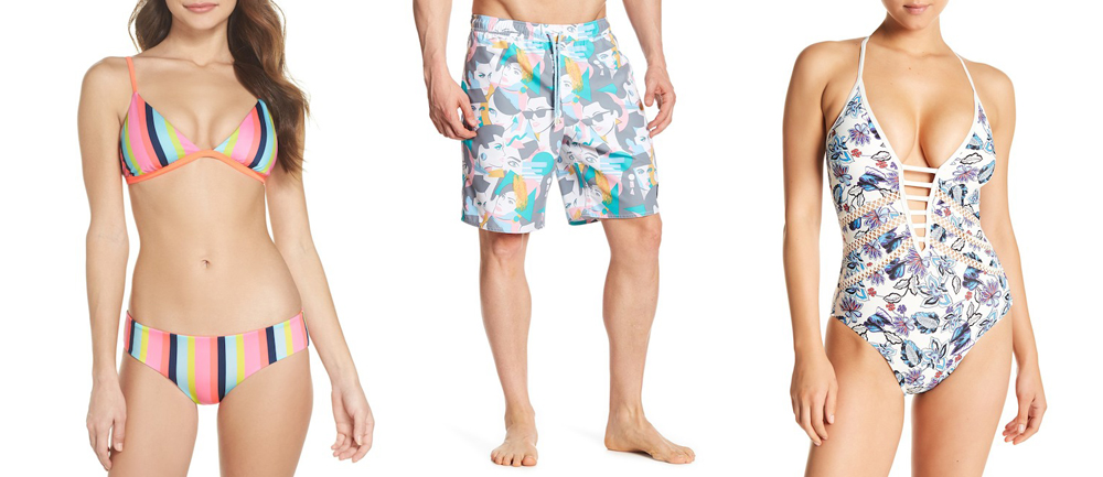 dd283c309c 11 Places to Find the Best Cheap and Stylish Swimwear Deals