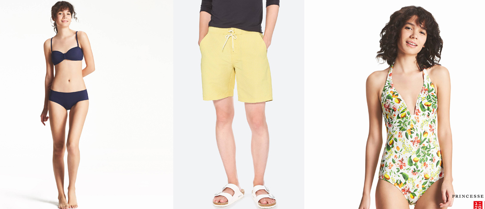 uniqlo-cheap-swimwear-deals