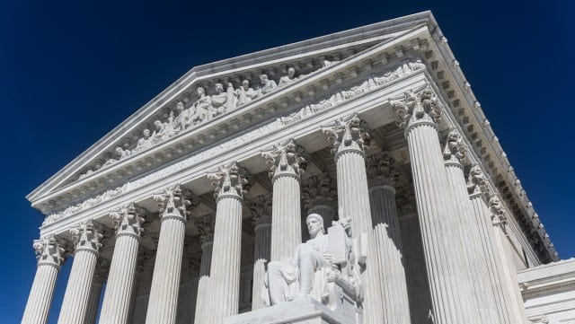 What Online Shoppers Need to Know About the SCOTUS Sales Tax Decision