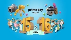 Prime Day 2019: When to Shop, Where to Shop & What to Expect