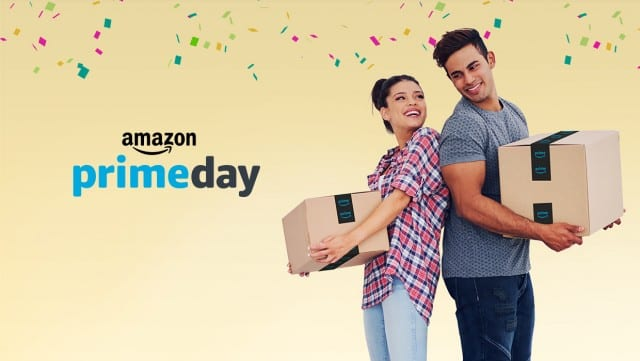 Here's Everything You Need to Get the Best Prime Day Deals