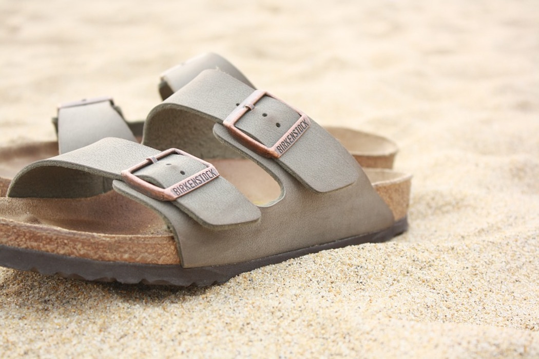6 Tips to Find Cheap Birkenstock Sales and Deals