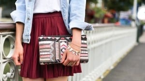 5 Reasons Why a Designer Bag Can Actually be a Good Investment