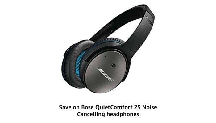 bose-nc-headphones