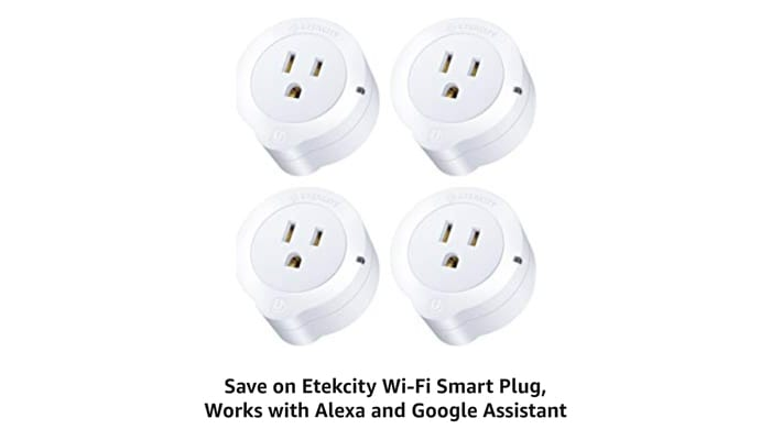 smart-plugs