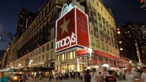 Just Announced: Macy's 2021 Black Friday Plans
