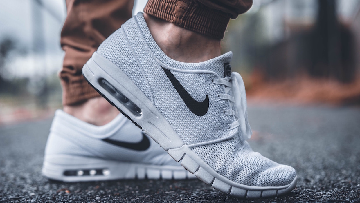 7 Best Places to Score Cheap Nike Shoes on Sale
