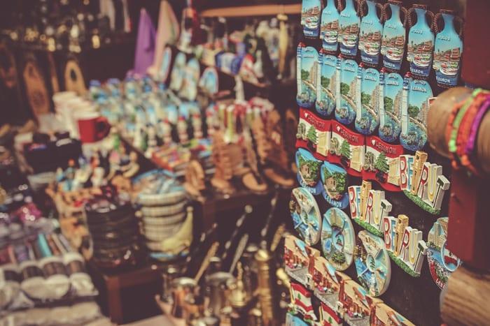 sensory-overload-souvenirs-blog