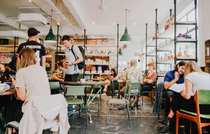 shop-cafeteria