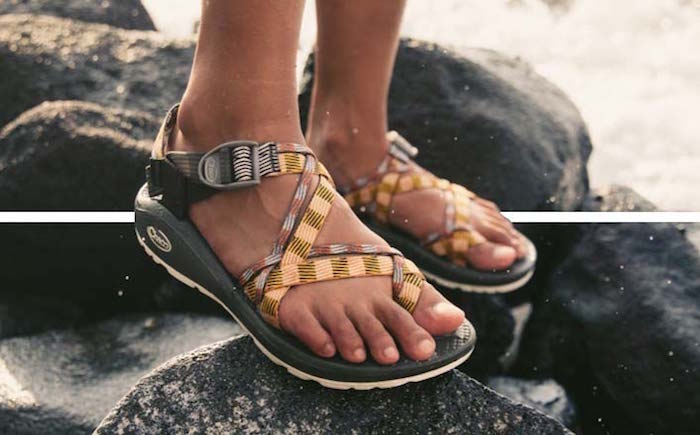 c0c3b420faf7 The 8 Best Places to Find Chacos on Sale