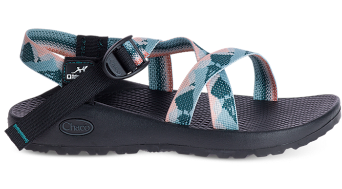 cyber monday deals chacos