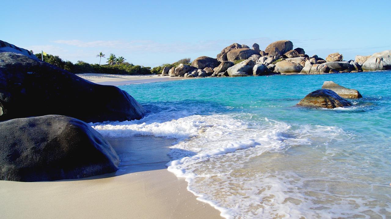 cheap-virgin-islands-vacations