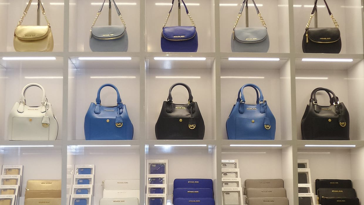dd2458618065 The 7 Best Stores for Michael Kors Sales and Deals