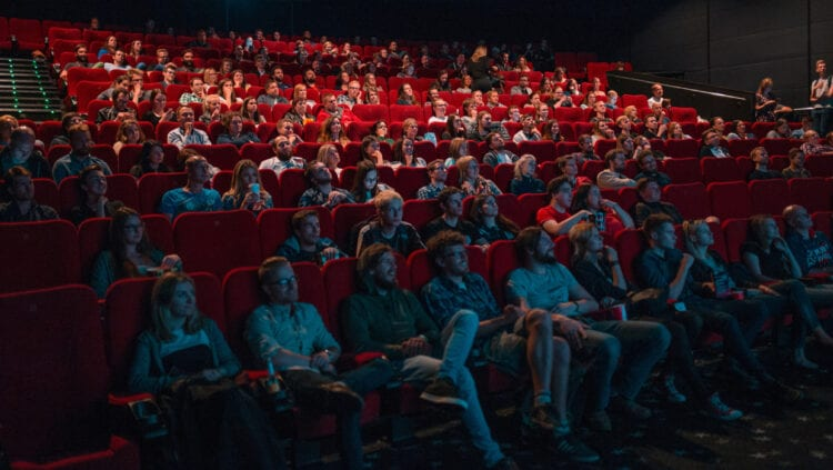 These Are the Best Alternatives to MoviePass