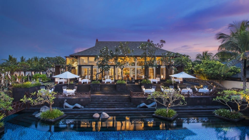 marriott-st-regis-bali-blog-1240x700