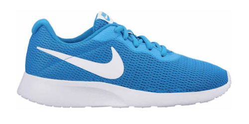 wholesale dealer a518b f023c The Best Athletic Shoes That Are Nearly Always Less Than $40 ...