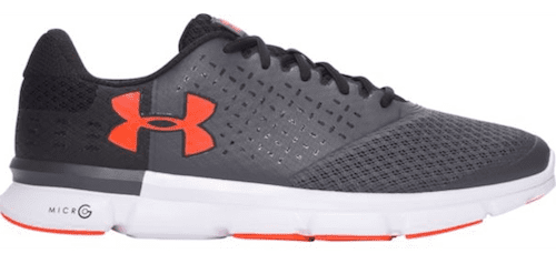 Under Armour Speed Swift