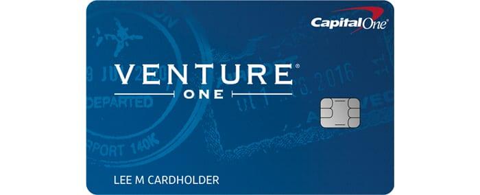 capital-one-ventureone-rewards-credit-card