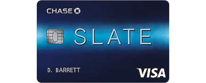 chase-slate-credit-card