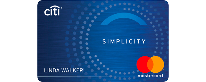 citi-simplicity-0-pct-apr-credit-card