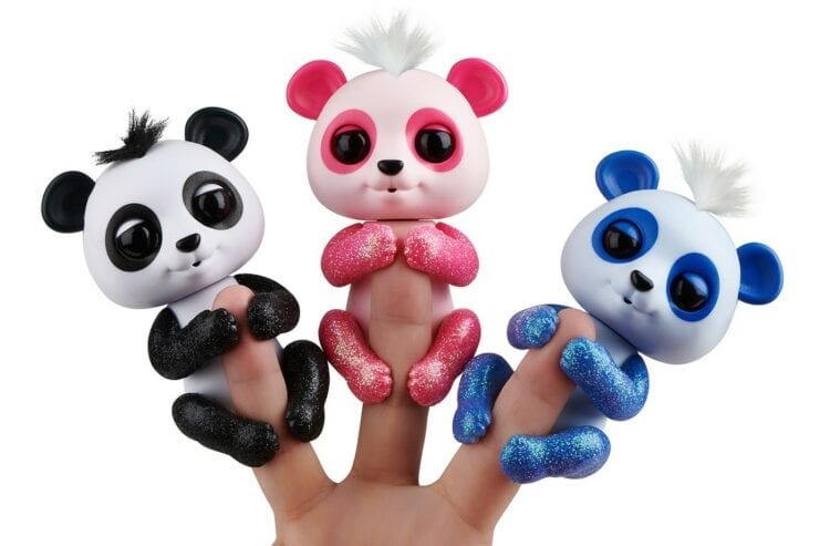 where-to-find-fingerlings-glitter-panda