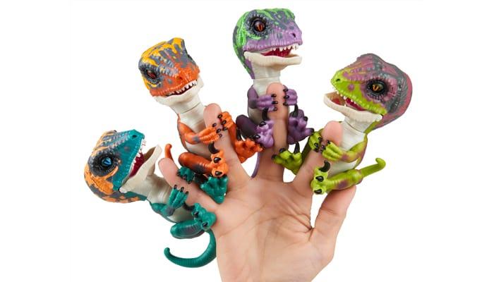 fingerlings-baby-dinosaurs