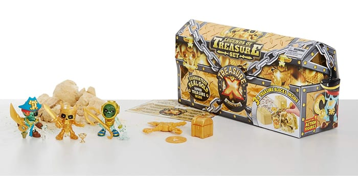 treasure-x-legends-of-treasure-set