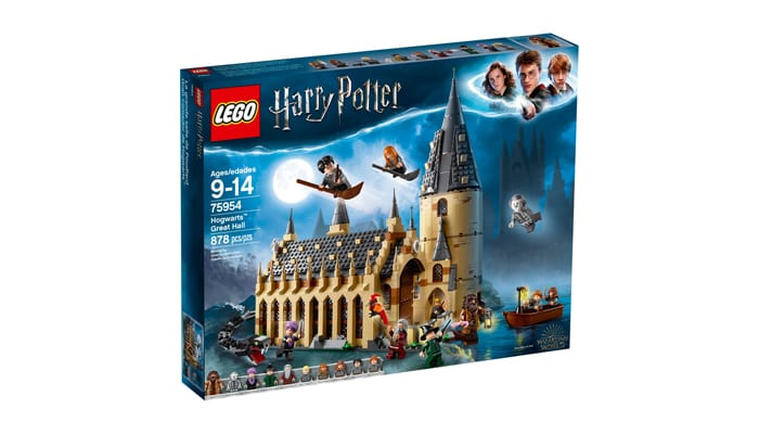 lego-harry-potter-hogwarts