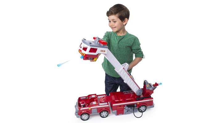 paw-patrol-fire-truck